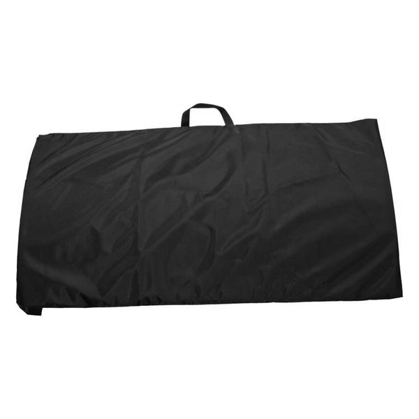 "Paulson Carry Bag for Body Shields 20"" x 36"""