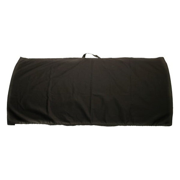 "Paulson Carry Bag for Body Shields 24"" x 48"""