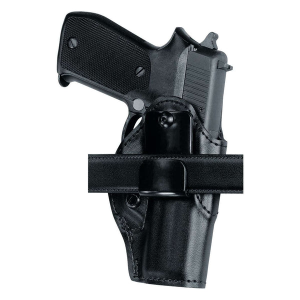 Safariland Model 27 Inside-the-Pants Holster