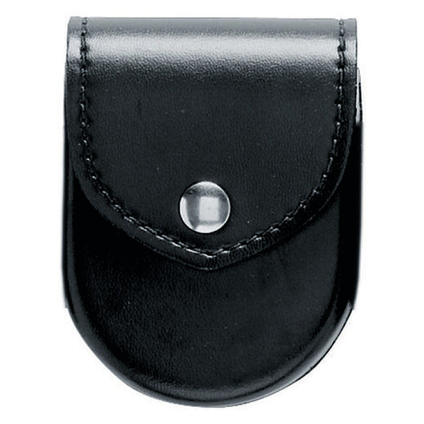 Safariland Model 90H Handcuff Top Flap Pouch