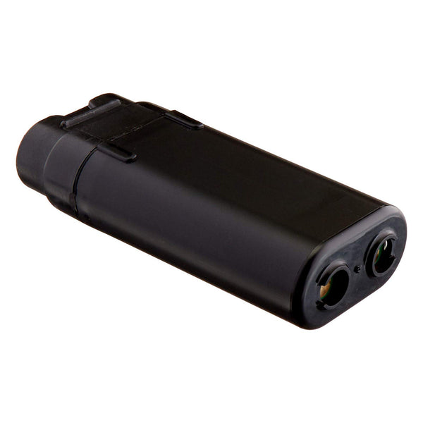 Streamlight Battery Pack Assembly (Black Sleeve, NiCd Battery)  (Incandescent Survivor Div 2, Knucklehead)