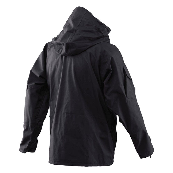 Tru-Spec H2O Proof Gen 2 Waterproof ECWCS Parka