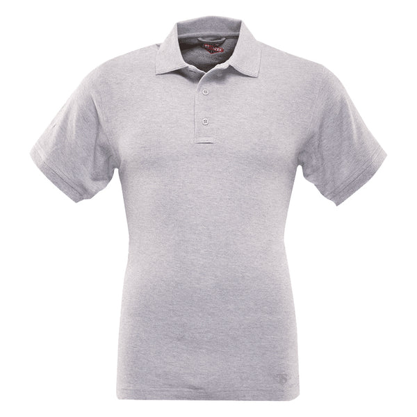 Tru-Spec 24-7 Classic Polo Short Sleeve Shirt, 100% Cotton