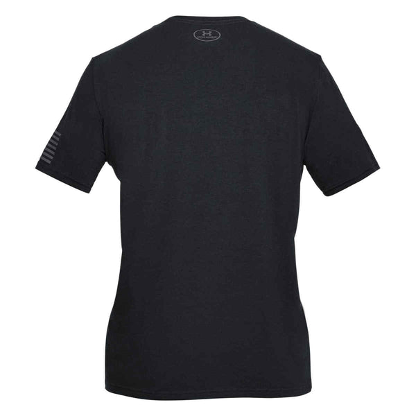 Under Armour Freedom Tonal BFL Tee 2.0