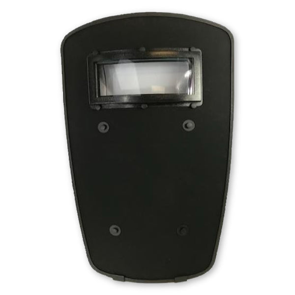 US Armor Level IIIA Equalizer Ballistic Shield