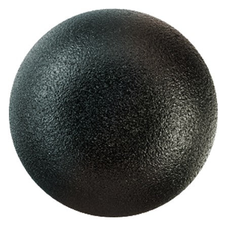 ASP Textured Black Leverage Cap