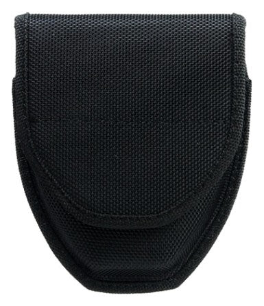 ASP Tactical Chain Hinge Handcuff Case