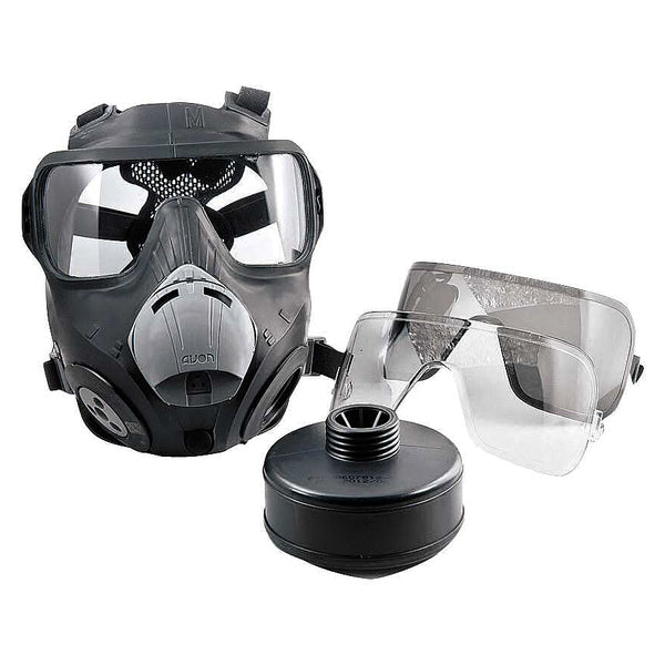 Avon Protection PC50 Enforcer Kit