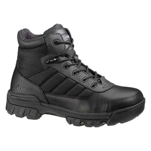 "Bates 5"" Tactical Sport Black Boots"