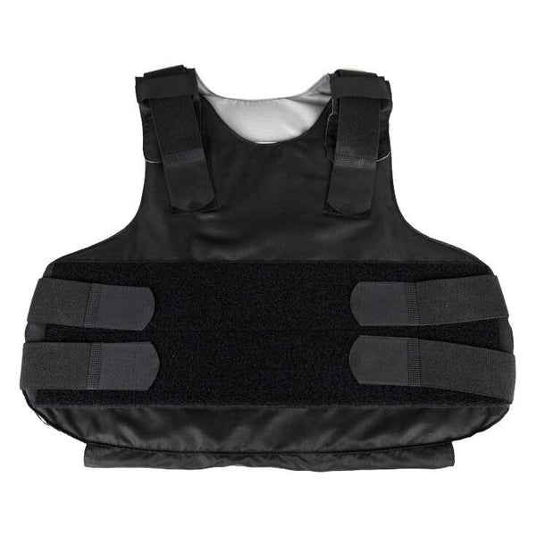 BAO Tactical X-Series Level II Concealable Vest