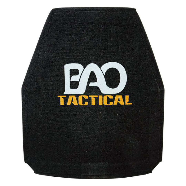BAO Tactical Rescue Task Force Kit