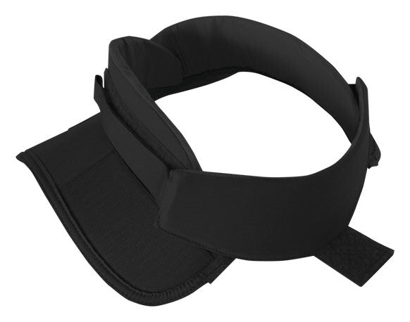 BAO Tactical Arbiter Throat Protector, Level IIIA