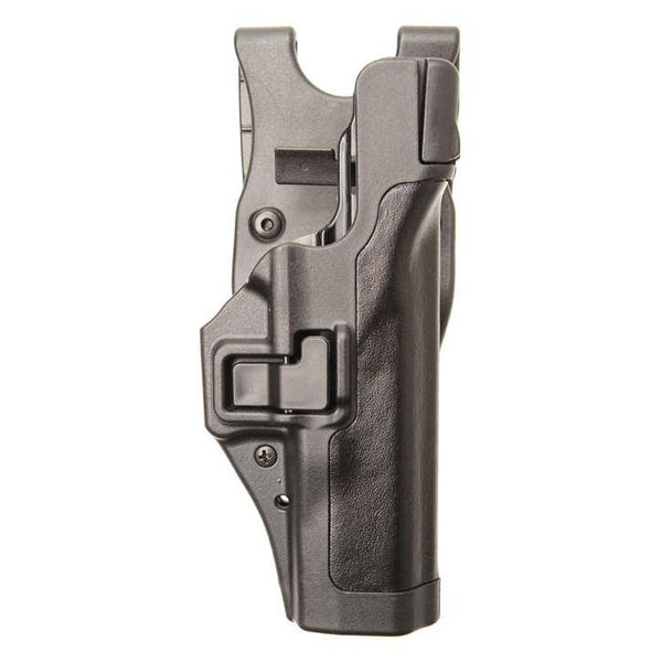 Blackhawk SERPA Level 3 Auto Lock Duty Holster for Glocks and Sigs
