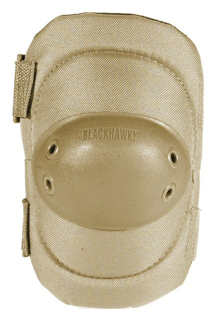 Blackhawk Advanced Tactical Elbow Pads V.2 - coyote