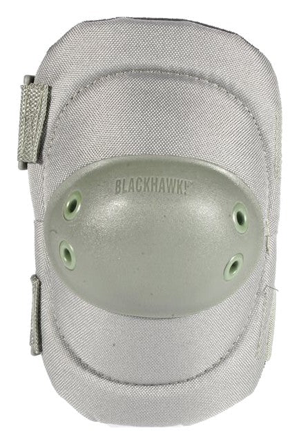 Blackhawk Advanced Tactical Elbow Pads V.2 - Foliage Green