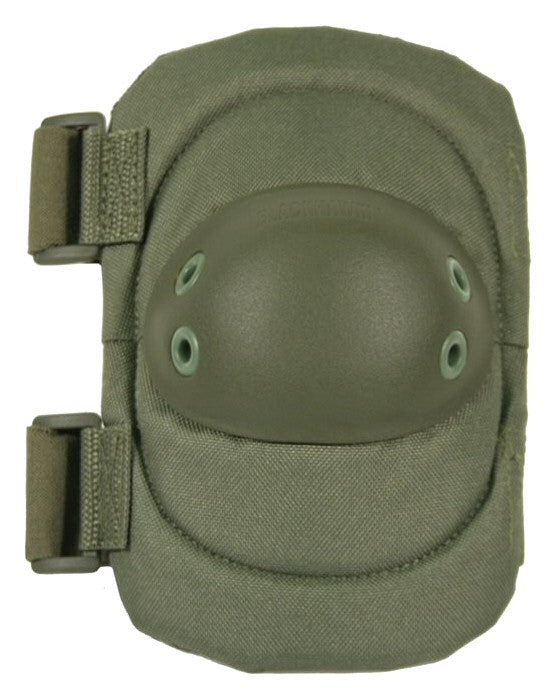 Blackhawk Advanced Tactical Elbow Pads V.2 - OD Green