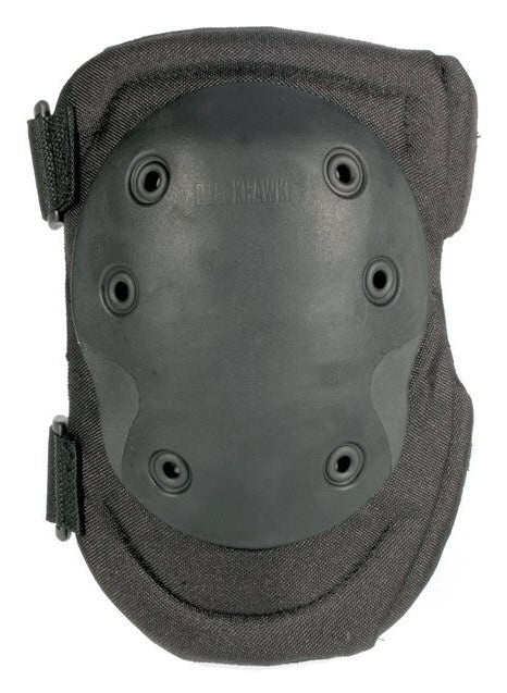 Blackhawk Advanced Tactical Knee Pads V.2 - Black