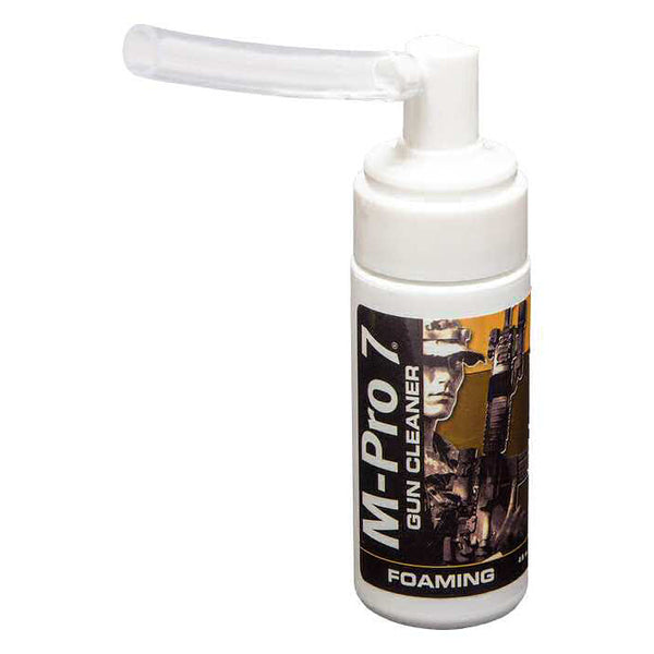 M-Pro 7 Foaming Gun Cleaner