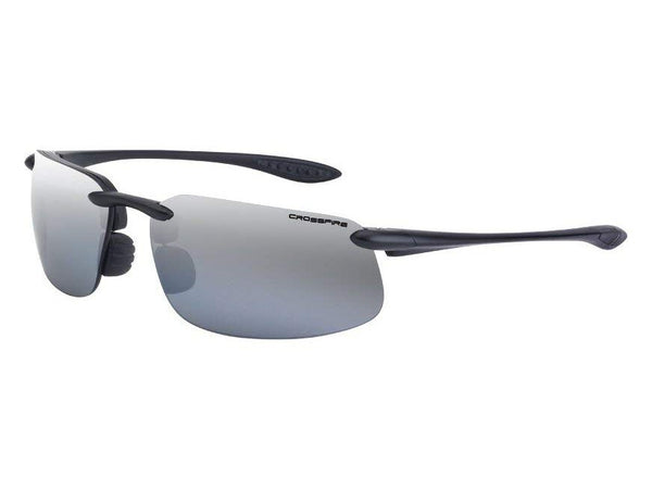 CrossFire ES4 Polarized Sunglasses