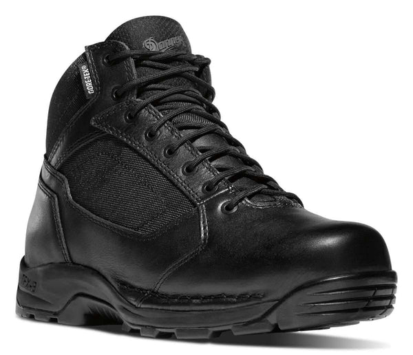 "Danner Women's 4.5"" Striker Torrent 45"