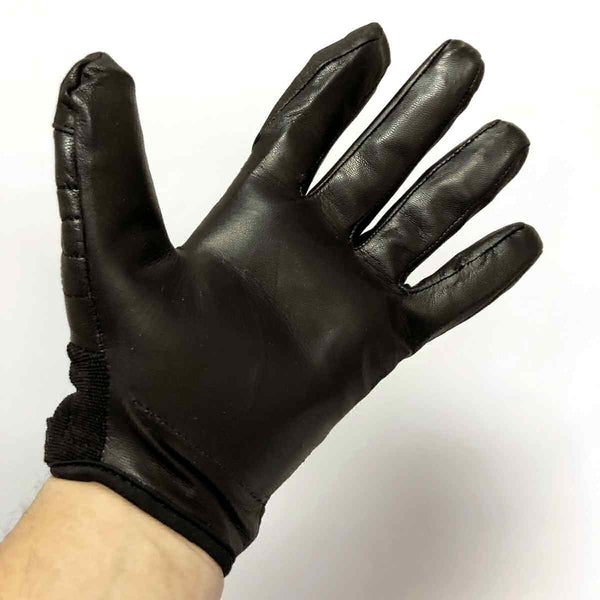 TurtleSkin Delta Gloves