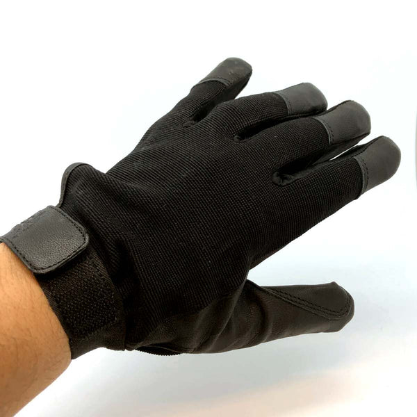 TurtleSkin Duty Gloves
