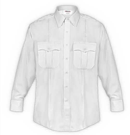 Elbeco Dutymaxx Long Sleeve Shirts, Men's