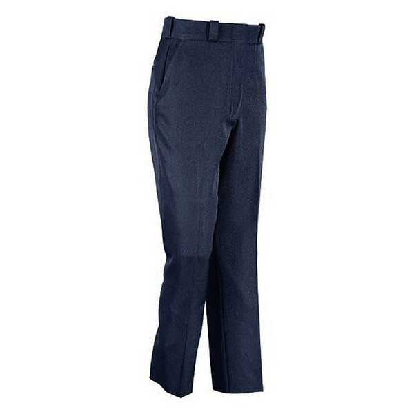 Elbeco TexTrop Trousers for Men
