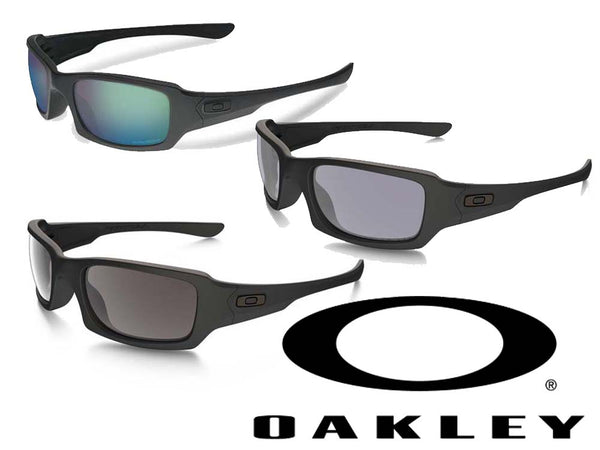Oakley SI Fives Squared - All