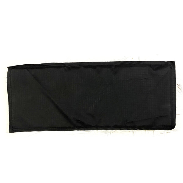 "BAO Tactical Phoenix Level IIIA Oversized Cummerbund Insert Set, 5.25"" x 14"""
