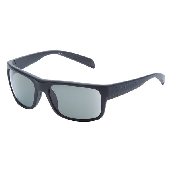 Native Ashdown Sunglasses