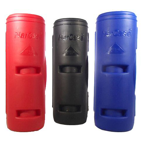 NarCase V1 NarCan Case - 3 colors