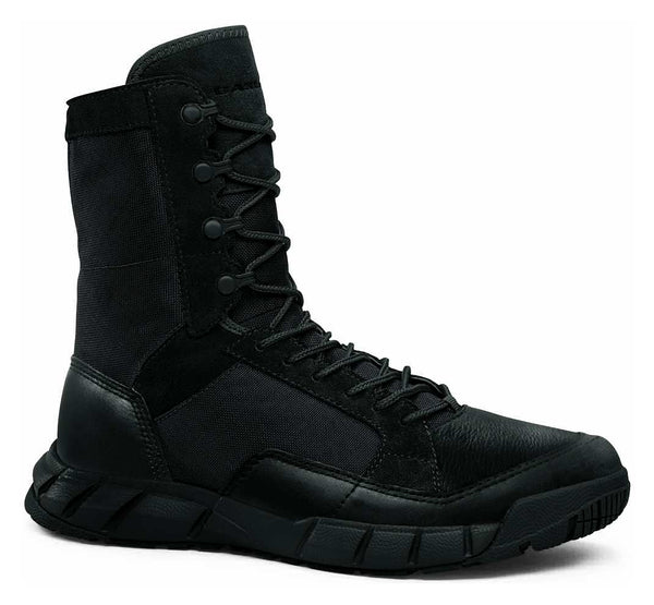 "Oakley Standard Issue 8"" Light Patrol Boot"