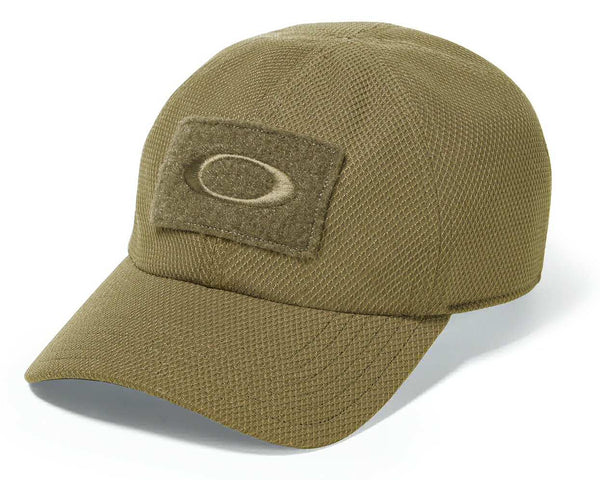 Oakley Standard Issue Cap
