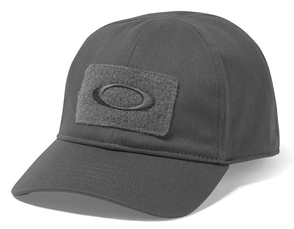 Oakley Standard Issue Cotton Cap
