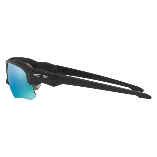 Oakley SI Speed Jacket