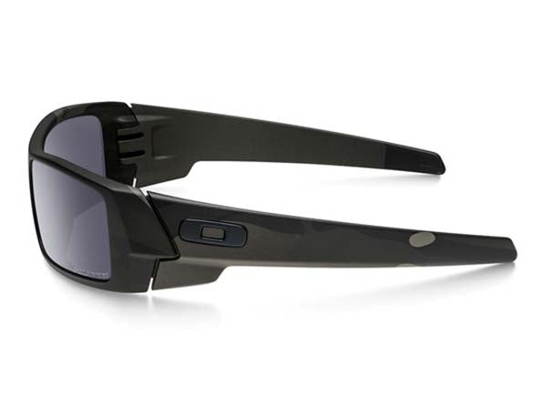 Multicam Black w/ Grey Polarized - Side