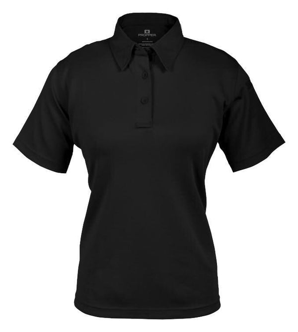 Propper ICE Women's Performance Short Sleeve Polo