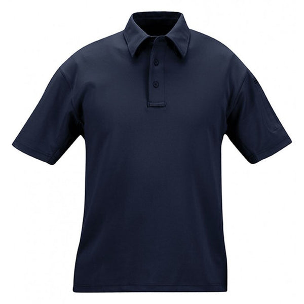 Propper ICE Men's Performance Short Sleeve Polo