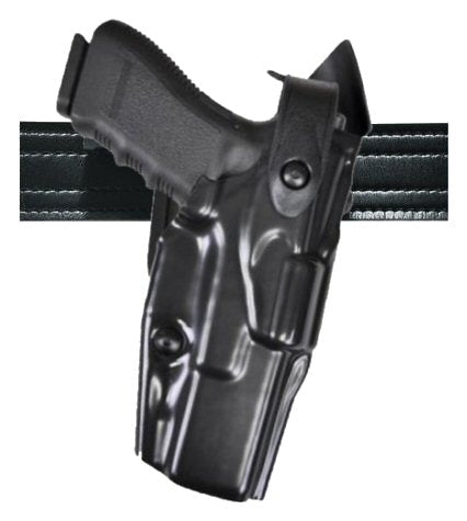 Safariland Sig Sauer 6280 Holster p220 p226 plus others Right handed