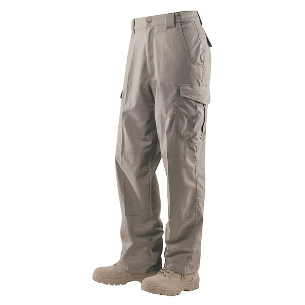 Tru-Spec 24-7 Ascent Pants, Ripstop Polyester Cotton