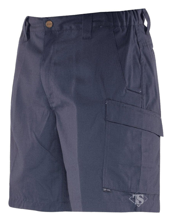 Tru-Spec 24-7 Series Simply Tactical (ST) Cargo Shorts - dark navy