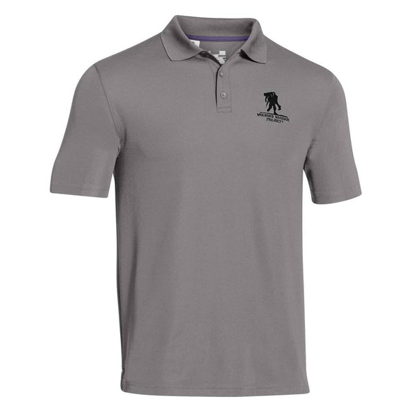UA WWP Performance Polo, Men's