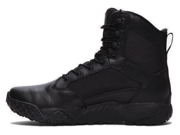 UA Men's Stellar Tactical 8