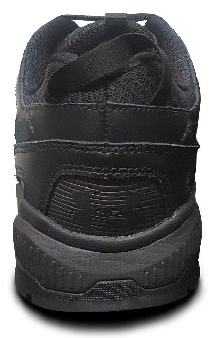 UA Mirage 3.0 Shoe, Black
