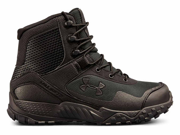 UA Valsetz RTS 1.5 Women's Tactical Boots