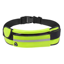 Load image into Gallery viewer, Adjustable Fashion Waist Fanny Pack