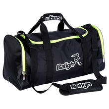 Load image into Gallery viewer, Large Capacity Waterproof Fitness Gym Sport Bags