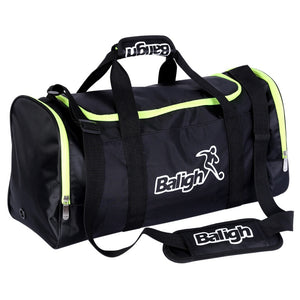 Large Capacity Waterproof Fitness Gym Sport Bags