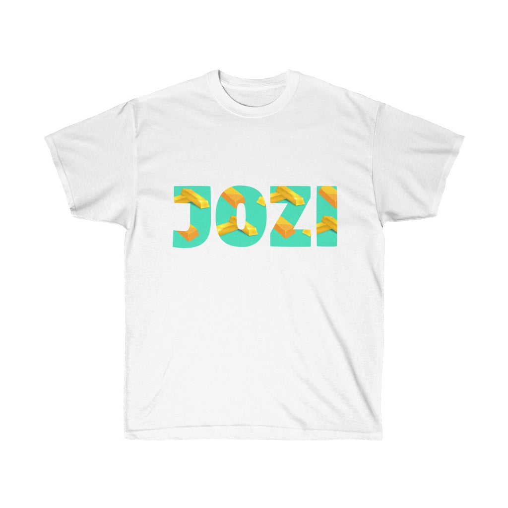 JOZI Cotton Tee